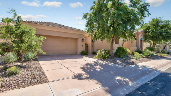 7705 E. Doubletree Ranch Rd., Scottsdale, AZ 85258 Photo 69
