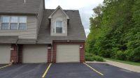 Home for sale: 951 Addington, Ann Arbor, MI 48108
