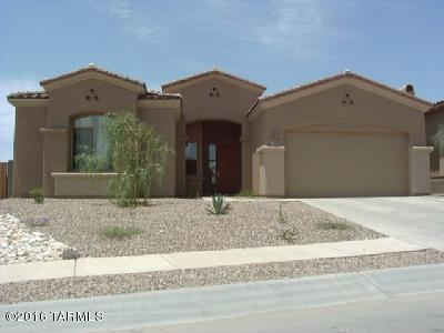 6305 N. Via Jaspeada, Tucson, AZ 85718 Photo 15