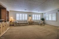 Home for sale: 61 la Palma, Newbury Park, CA 91320