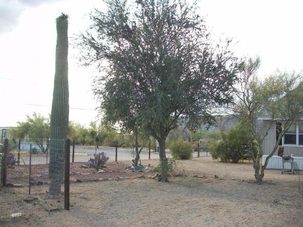 7700 N. Desert Rose Tr, Tucson, AZ 85743 Photo 34