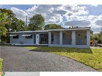 Home for sale: 1301 N.E. 25th Ave., Pompano Beach, FL 33062