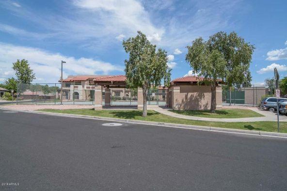 5757 W. Eugie Avenue, Glendale, AZ 85304 Photo 25