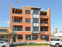 Home for sale: 18 South Fairview Avenue, Park Ridge, IL 60068