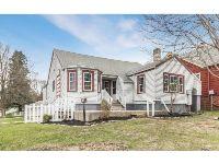 Home for sale: University, Windsor Heights, IA 50324