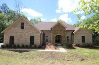 Home for sale: 137 Ridgeland, Mooreville, MS 38857