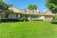 Home for sale: 6650 Navajo Avenue, Lincolnwood, IL 60712