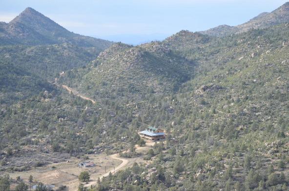 17650 W. Monte Cristo Rd., Kirkland, AZ 86332 Photo 52
