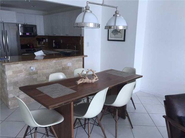 2301 Collins Ave. # 1418, Miami Beach, FL 33139 Photo 2