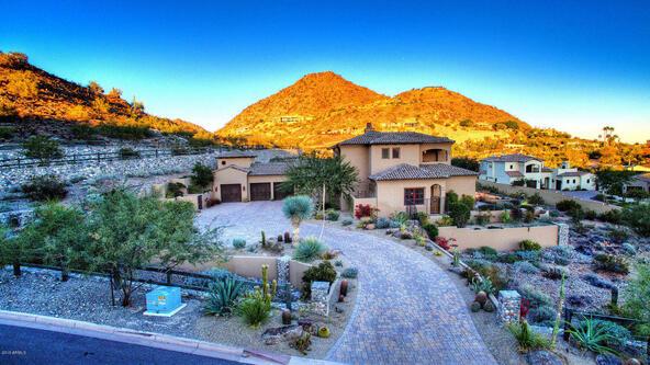 6775 N. 39th Pl., Paradise Valley, AZ 85253 Photo 49