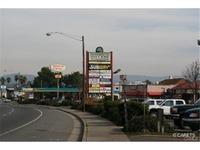 Home for sale: -459 Oro Dam Blvd., Oroville, CA 95966