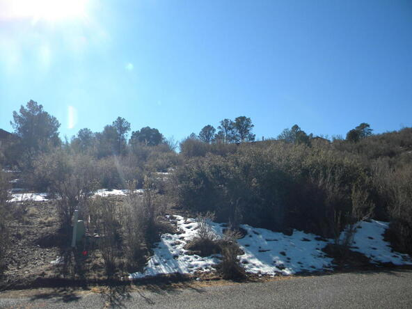 4967 Cactus Pl., Prescott, AZ 86301 Photo 7