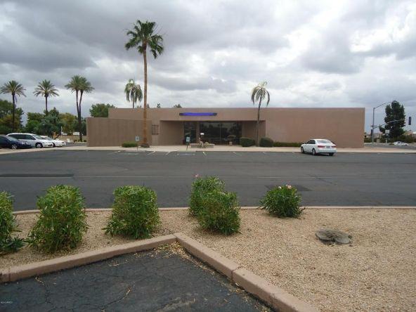 15210 N. 99th Avenue, Sun City, AZ 85351 Photo 3