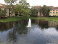 Home for sale: 9250 W. Atlantic Blvd. # 934, Coral Springs, FL 33071