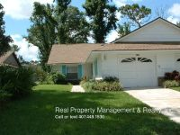 Home for sale: 7826 Richwood Dr., Orlando, FL 32825