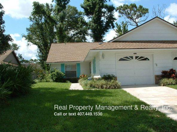 7826 Richwood Dr., Orlando, FL 32825 Photo 1
