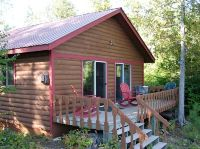 Home for sale: 18 Austin's. Landing, Grand Marais, MN 55604