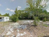 Home for sale: Cambridge, Cocoa, FL 32922
