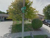 Home for sale: Primrose, Normal, IL 61761