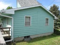 Home for sale: 1775 N. Nichols Avenue, Henry, NE 69358