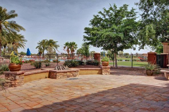 42416 W. Heavenly Pl., Maricopa, AZ 85138 Photo 34