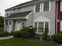 Home for sale: 306 Beach Plum Ct., Tuckerton, NJ 08087