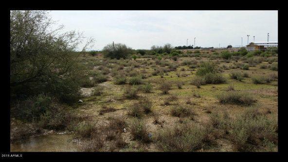 1801 E. Randolph Rd., Casa Grande, AZ 85194 Photo 1