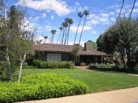 Home for sale: 1616 Charlton Rd., San Marino, CA 91108