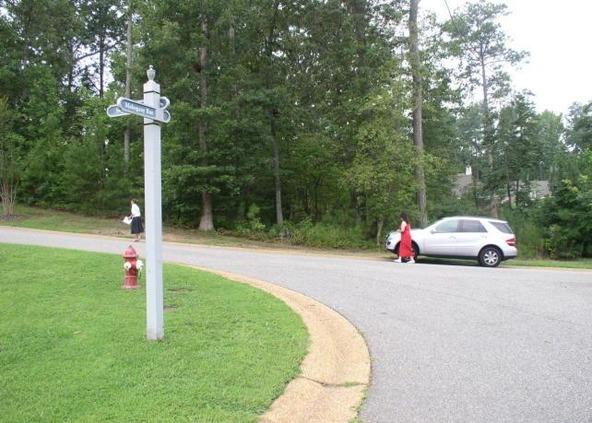 101 Sugar Bush, Williamsburg, VA 23188 Photo 26