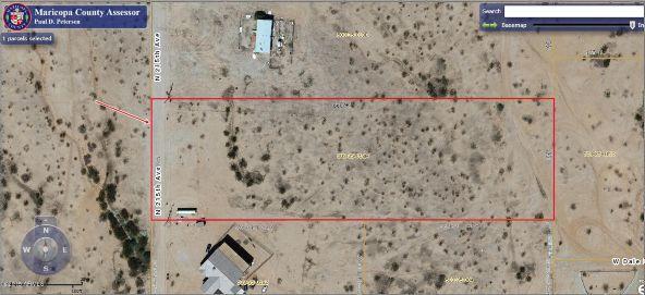28703 N. 215th Avenue, Wittmann, AZ 85361 Photo 3