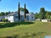 Home for sale: 196 Camelia St., Harpersville, AL 35078