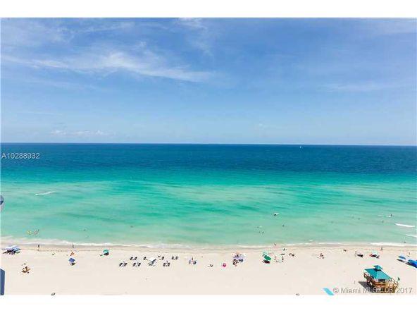 17475 Collins Ave. # 902, Sunny Isles Beach, FL 33160 Photo 30