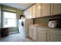Home for sale: 49474 Hartwick Dr., Novi, MI 48374