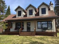Home for sale: 14407 Lake St., Leroy, MI 49655