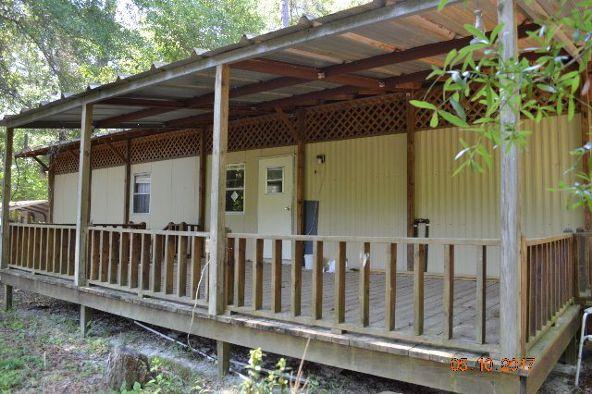 59 North Fork Ln., Eufaula, AL 36027 Photo 14