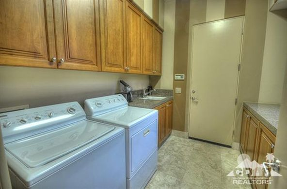 77658 North Via Villaggio, Indian Wells, CA 92210 Photo 35