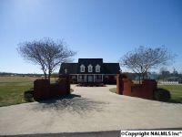Home for sale: 1139 Thomason Rd., Albertville, AL 35951