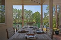 Home for sale: 1805 Baytowne Avenue, Miramar Beach, FL 32550
