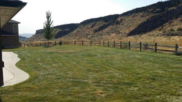 6421 E. Escarpment Ct., Boise, ID 83716 Photo 16
