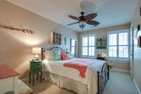 Home for sale: 24299 Blue Crab Ave., Millsboro, DE 19966