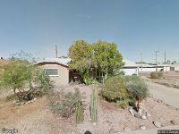 Home for sale: Darrow, Tempe, AZ 85281