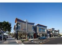 Home for sale: 1300 Highland, Manhattan Beach, CA 90266