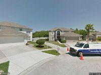 Home for sale: Ravello, Land O' Lakes, FL 34639