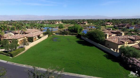 53110 Via Dona, Lot #15d, La Quinta, CA 92253 Photo 11