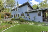 Home for sale: 1950 Whitecliff Way, Walnut Creek, CA 94596