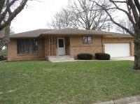 Home for sale: 1111 Broadway St., Audubon, IA 50025