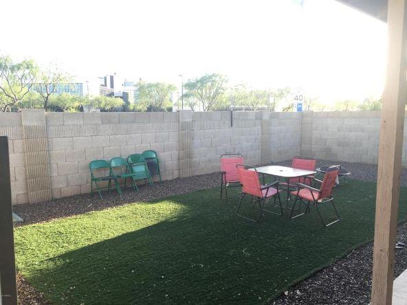 5513 W. Boca Raton Rd., Glendale, AZ 85306 Photo 30