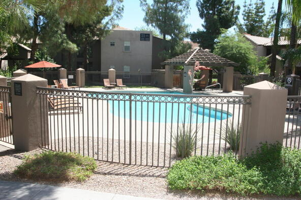 14145 N. 92nd St., Scottsdale, AZ 85260 Photo 22