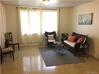 Home for sale: 56-109 Huehu Pl., Kahuku, HI 96731