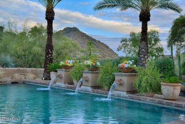 7500 N. Black Rock Trail, Paradise Valley, AZ 85253 Photo 57